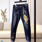 Versace Jeans for MEN #9128369