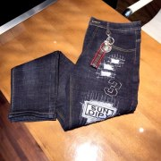 Versace Jeans for MEN #9128577