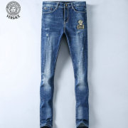 Versace Jeans for MEN #9128781