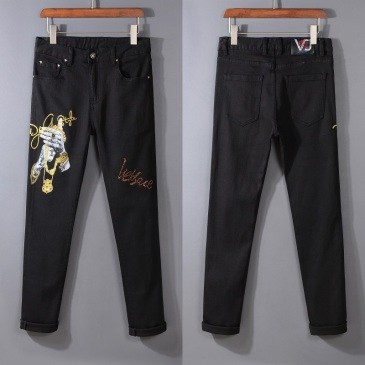 Versace Jeans for MEN #9873953