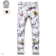 Versace Jeans for MEN #99117188