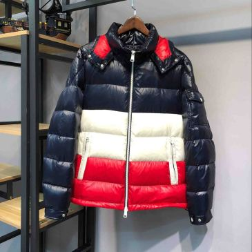 Moncler Down Coats #9115964