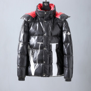 Moncler down Coats for Men VL TN #9109892