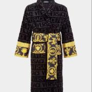 Versace BAROQUE bathrobe #9127051