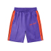 palm angels short Pants for men and Women #9874914