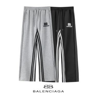 Balenciaga Pants for MEN #99905282