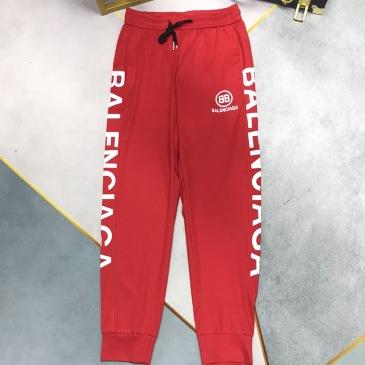 Balenciaga Pants for MEN #999902397