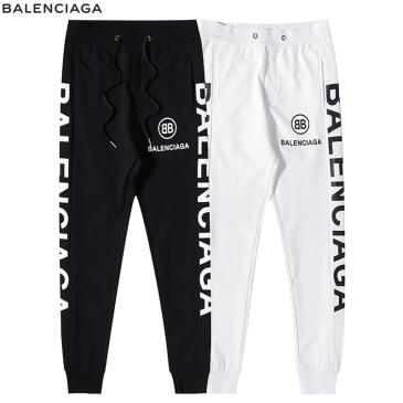 Balenciaga Pants for MEN #999902568