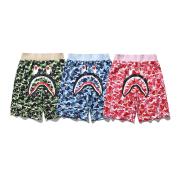 Bape short Pants for MEN #9873464