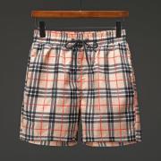 Burberry Pants for Burberry Short Pants for men #9116337