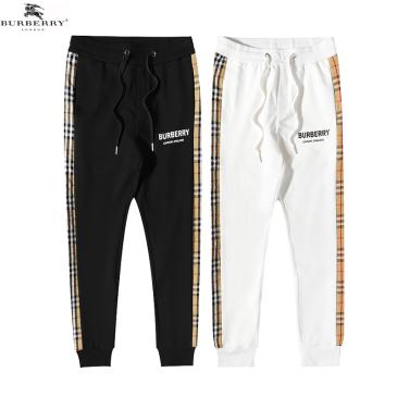 Burberry Pants for Men #999909719