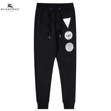 Burberry Pants for Men #999914159