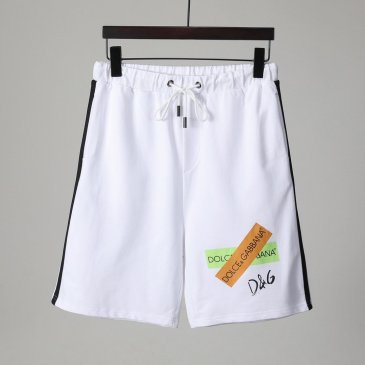D&G Pants for D&G short pants for men #99903626
