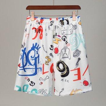D&G Pants for D&G short pants for men #99903630
