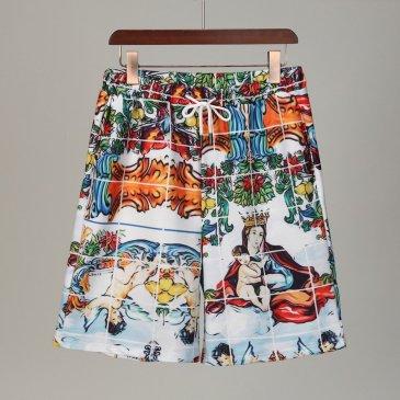 D&G Pants for D&G short pants for men #99903631