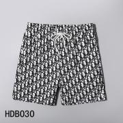 Dior Beach pants for Men #99117424