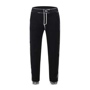 Fendi Pants for Fendi Long Pants #99899191