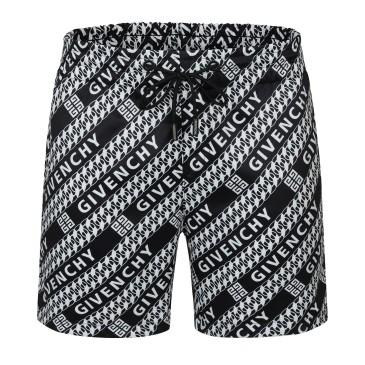 Givenchy Pants for Givenchy Short Pants for men #99901523