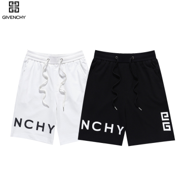 Givenchy Pants for Givenchy Short Pants for men #99905497