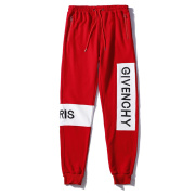 Givenchy Pants for Men #9104859