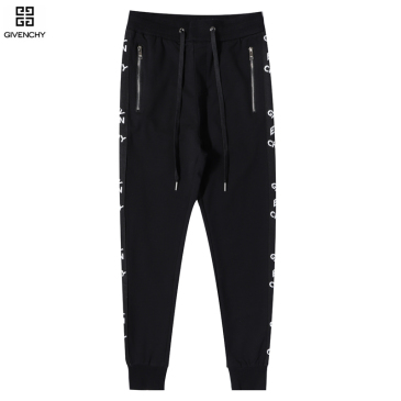 Givenchy Pants for Men #999902570