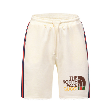 Gucci Pants for Gucci short Pants for men #99902450