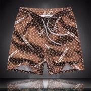 Louis Vuitton Short Pants for men  #996903