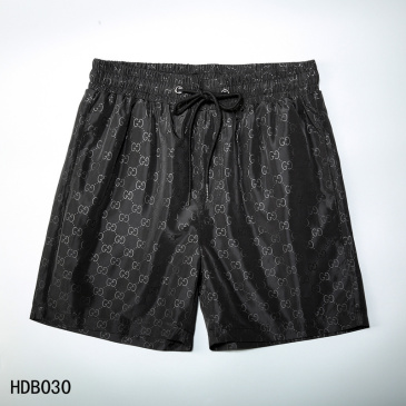 Louis Vuitton beach shorts #99115724