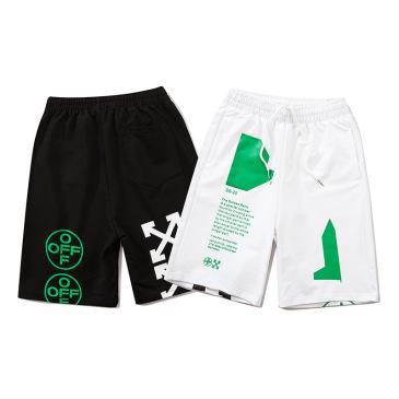 OFF WHITE shorts beach pants #99902321