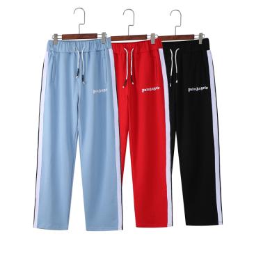 Palm Angels Pants #999901020