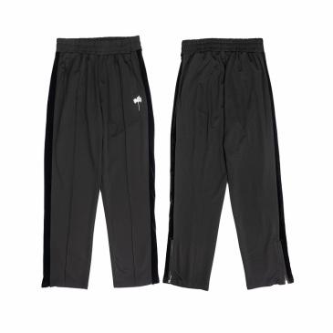 Palm Angels Pants #999909746