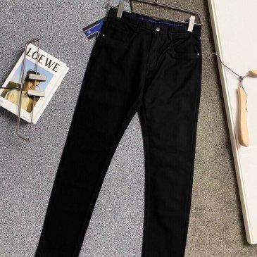 Prada Pants for Men #99900663