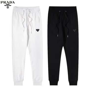 Prada Pants for Men #999914157