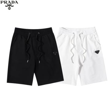 Prada Pants for Men #999914158