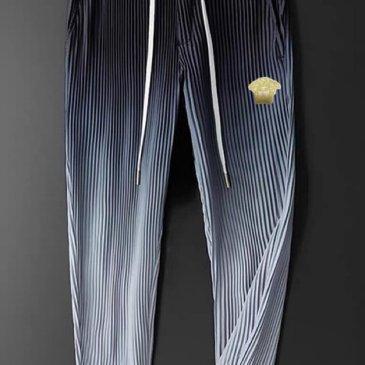 Versace Pants for MEN #99116156