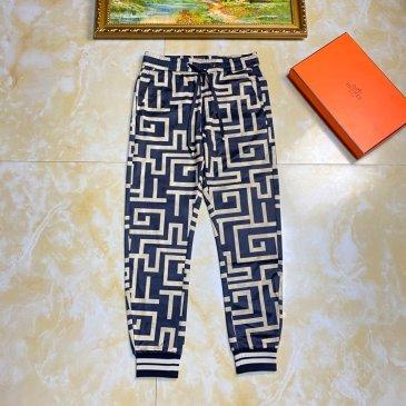 Versace Pants for MEN #99900722