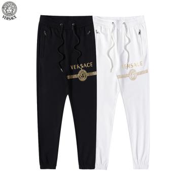 Versace Pants for MEN #999902573