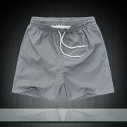 Louis Vuitton Short Pants for men #828593