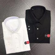 Balenciaga Shirts #99902078