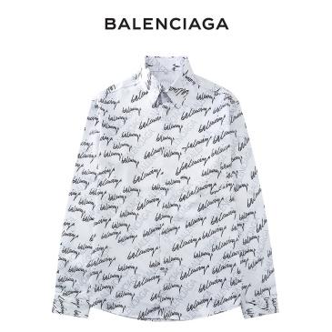 Balenciaga Shirts #999902583