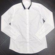 Fendi Shirts for Fendi Long-Sleeved Shirts for men #99903874