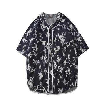 Brand L Shirts for men #99117666