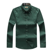 TOMMY HILFIGER Shirts for TOMMY HILFIGER Long-Sleeved Shirts for Men #9125398