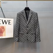 Dior New suit jacket #99117529