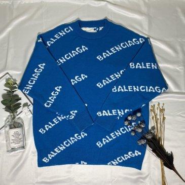 Balenciaga Sweaters for Men #99115787