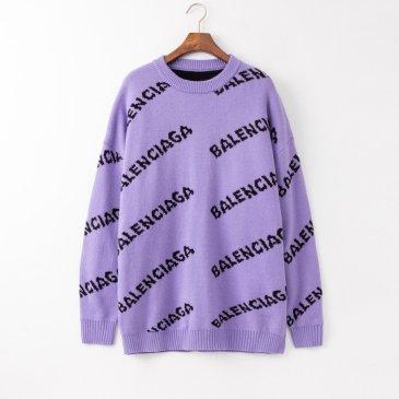 Balenciaga Sweaters for Men #99115807