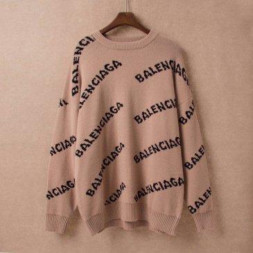 Balenciaga Sweaters for Men #99115809