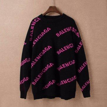 Balenciaga Sweaters for Men #99115810