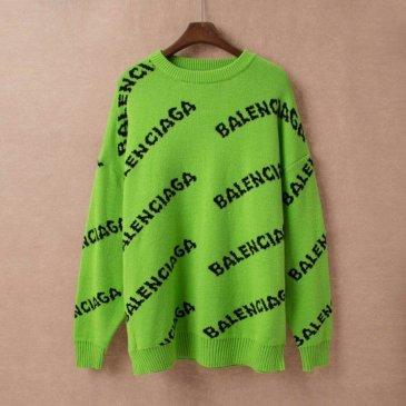 Balenciaga Sweaters for Men #99115811