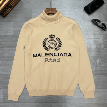 Balenciaga Sweaters for Men #99117738